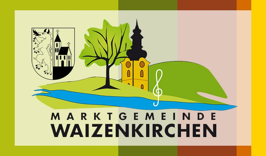 Singleborse aus waizenkirchen, Kostenlose sexkontakte